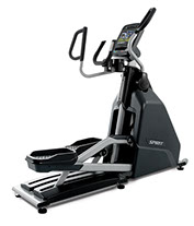 Spirit Fitness Commerical CE900ENT Treadmills